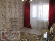 Квартиры, ул. Михалицына, д.8 к.А - Фото 3