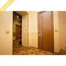 Продается 3-х комн. квартира в 2-х уровнях 111 кв.м. пр. Ленина, д.15, Купить квартиру в Петрозаводске по недорогой цене, ID объекта - 319686504 - Фото 10