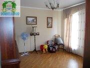 7 499 000 Руб., Отличный дом в городе, евроремонт,5 комнат, Продажа домов и коттеджей в Белгороде, ID объекта - 502257793 - Фото 2