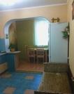 Продажа квартиры, Ялта, Ул. Красноармейская - Фото 4