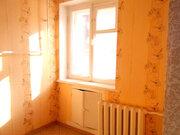 Продажа квартиры, Вологда, Ул. Болонина - Фото 4