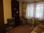 Продам 1-к. квартиру новой планировки, Серпухов-12 за 900тыс - Фото 1
