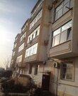 Продажа квартир ул. Вакуленчука