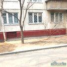 Продажа квартиры, Благовещенск, 2-й микрорайон, Продажа квартир в Благовещенске, ID объекта - 327681563 - Фото 3