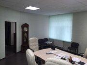 Отличный офис 96 кв.м.