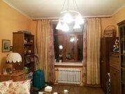 Владимир, Модорова ул, д.4, комната на продажу