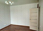 Квартира 1-ком комнатная, Купить квартиру в Ставрополе по недорогой цене, ID объекта - 322436325 - Фото 5