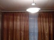 Продажа квартиры, Симферополь, Ул. Мокроусова - Фото 2