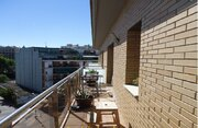Продажа квартиры, Барселона, Барселона, Купить квартиру Барселона, Испания по недорогой цене, ID объекта - 313150135 - Фото 15
