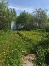 Продажа дома, Козлово, Конаковский район, Участок 159 - Фото 5