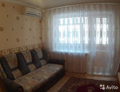 Аренда квартиры, Калуга, Ул. Добровольского - Фото 4