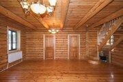 Продам 2-этажн. коттедж 175 кв.м. Велижанский тракт - Фото 4