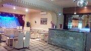 Кафе-бар в аренду, Аренда торговых помещений в Москве, ID объекта - 800163682 - Фото 3