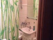 1-комнатная квартира в городе Москва по адресу Заморенова ул, д 14-16 - Фото 5