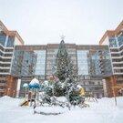 Продажа квартиры, Новосибирск, Ул. Обская 2-я, Купить квартиру в Новосибирске по недорогой цене, ID объекта - 319346142 - Фото 34