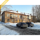Пермь, Колыбалова, 24