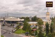 Продается 3к.кв, Наличная, Продажа квартир в Санкт-Петербурге, ID объекта - 327237894 - Фото 4