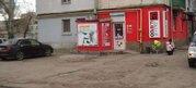 7 000 Руб., Помещение свободного назначения, город Херсон, Аренда торговых помещений в Херсоне, ID объекта - 800265583 - Фото 1