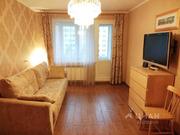 Купить квартиру ул. Яхтенная, д.5К1