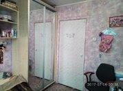 3-к квартира ул. Антона Петрова, 216, Купить квартиру в Барнауле по недорогой цене, ID объекта - 320694967 - Фото 4