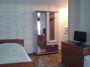 Сдаю квартиру, Квартиры посуточно в Барнауле, ID объекта - 321730024 - Фото 3