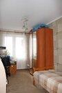 Квартира в аренду, Аренда квартир в Москве, ID объекта - 327185132 - Фото 9