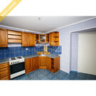 Современная двухкомнатная квартира по ул. Древлянка, 2, Купить квартиру в Петрозаводске по недорогой цене, ID объекта - 321746045 - Фото 2