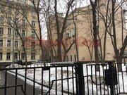 Квартира для ценителей истории Плотников переулок - Фото 2