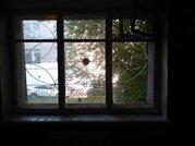 Аренда комнаты, Уфа, Ул. Театральная - Фото 1