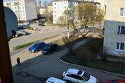 3 100 000 Руб., Экономия Вашего времени благодаря тому, что все документы на квартиру, Продажа квартир в Балабаново, ID объекта - 334022068 - Фото 2