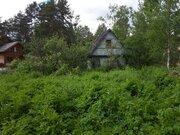 Продается участок 35 соток в Прибылово - Фото 4