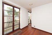 Продажа квартиры, Купить квартиру Рига, Латвия по недорогой цене, ID объекта - 314132016 - Фото 5