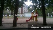 Продажа квартир ул. Хасановская