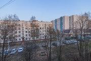 5 499 126 Руб., Трехкомнатная квартира в Видном, Продажа квартир в Видном, ID объекта - 319422967 - Фото 18