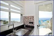 150 000 €, Квартира в Алании, Купить квартиру в новостройке от застройщика Аланья, Турция, ID объекта - 320537165 - Фото 11