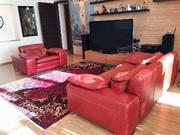 4-х комнатная квартира в бизнес-классе на проспекте Мира, Купить квартиру в Москве по недорогой цене, ID объекта - 318002296 - Фото 13