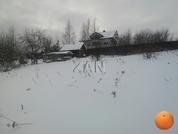 Продается участок, Дмитровское шоссе, 49 км от МКАД - Фото 3