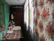 650 000 Руб., Комнаты, Рощинская, д.27, Купить комнату в квартире Орел, Орловский район недорого, ID объекта - 700762771 - Фото 3