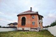 Купить дом коттедж Пучково купить дом коттедж - Фото 4