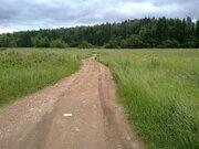 Земельный участок д. Дунино вблизи Можайского района - Фото 2