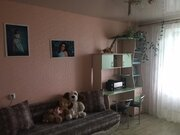 Продам 1-к квартиру, Благовещенск город, Европейская улица 7 - Фото 5
