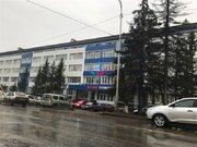 Аренда готового офиса 900 м2 по ул. 8 Марта 12