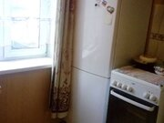 Продажа трехкомнатной квартиры на Тимирязевском переулке, 4 в Елизово, Купить квартиру в Елизово по недорогой цене, ID объекта - 319936686 - Фото 1