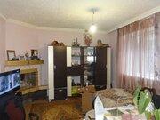 Купить дом 2014г в Кисловодске за себестоимость - Фото 4