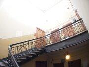 Аренда квартиры, Улица Кришьяня Барона, Аренда квартир Рига, Латвия, ID объекта - 321691904 - Фото 30
