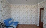 2-х комнтатная квартира в новом доме со свежим ремонтом - Фото 3