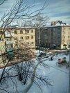 Продается двухкомнатная квартира г.Электросталь - Фото 2