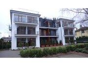 Продажа квартиры, Купить квартиру Юрмала, Латвия по недорогой цене, ID объекта - 313155068 - Фото 1