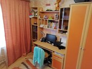 Продается 2-комнатная квартира в кирпичном доме - Фото 3