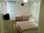 Квартира ул. Никитина 11, Аренда квартир в Новосибирске, ID объекта - 317158440 - Фото 1